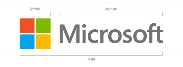 0815.Microsoft_Logo_breakdown-for-screen