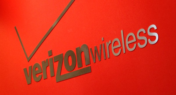 Verizon has some secret shared plans that cater to data-hungry customers.