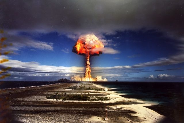 17972_miscellaneous_nuclear_explosion_explosion