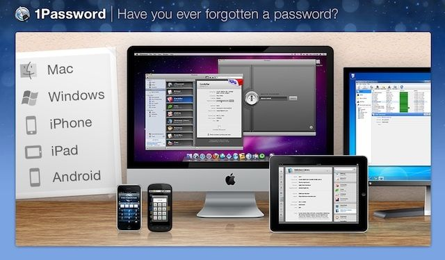 1Password goes head-to-head with password cracker and shows why complex passwords are important.