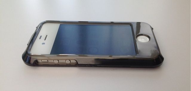 cellhelmet-iPhone-5