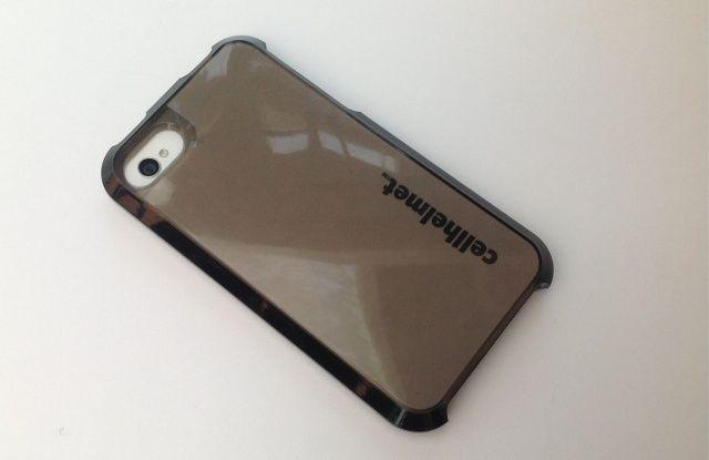 cellhelmet-iPhone-4