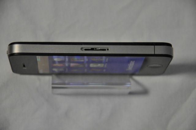 iPhone-4-N90-proto-eBay-side