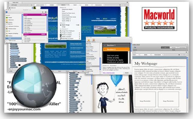 MacFlux_640