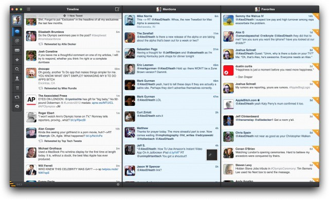 Newest Tweetbot For Mac Kills Tweetdeck With Multiple Columns And