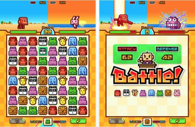 Zookeeper-Battle-iPhone