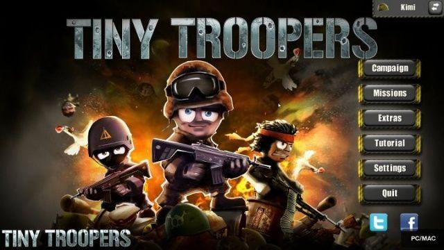 TinyTroopersMacSplash