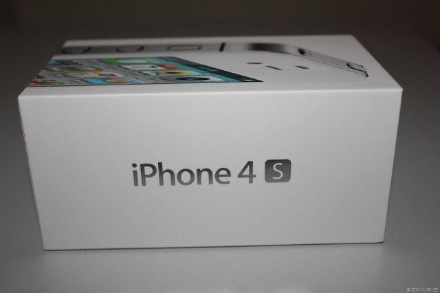 UWHS-iPhone-4S-1