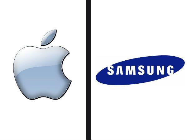 apple-and-samsung- jury