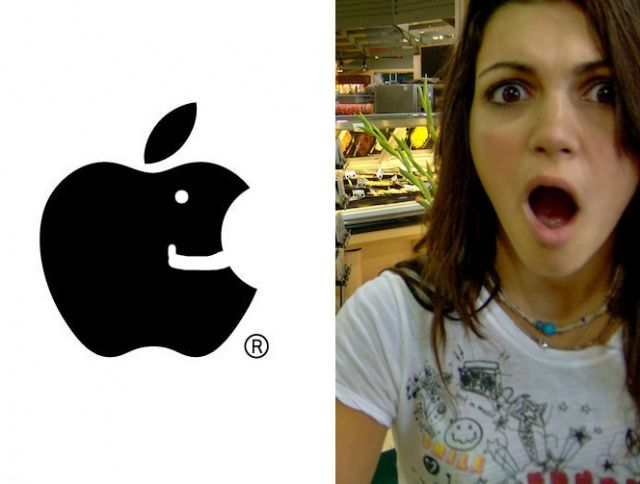 apple reaction cult of mac
