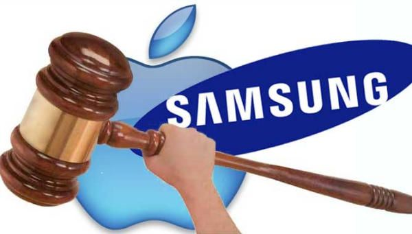 A U.S. Supreme Court ruling Tuesday brought relief to Samsung in its lawsuit with Apple over smartphone design patents.