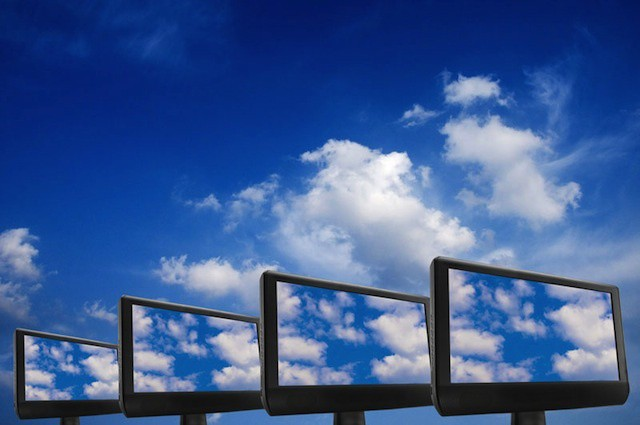 Cloud computing has great potential for schools, but isn't without some pitfalls.