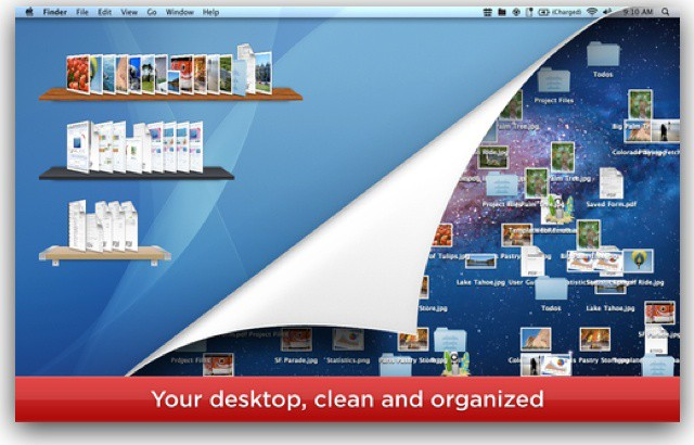 desktopshelves_640