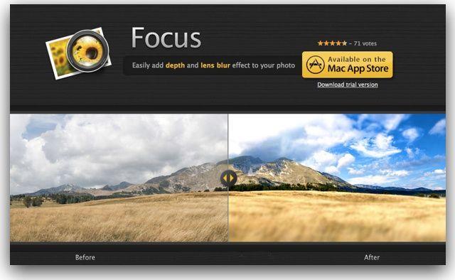 focus640