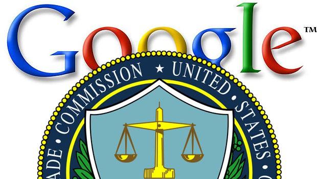 googleftc