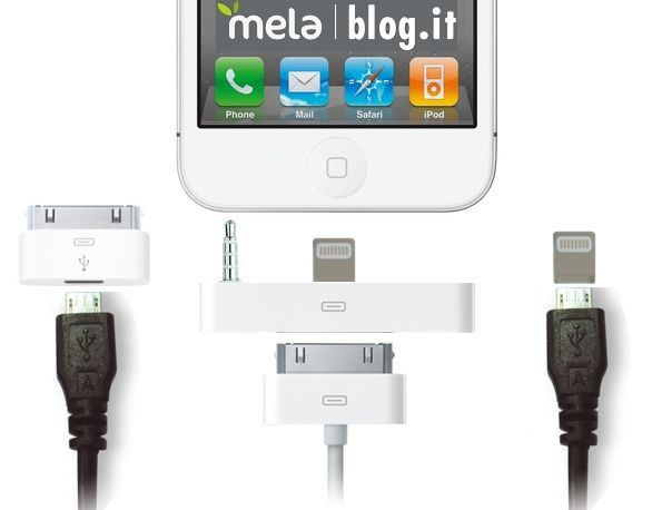 iPhone_5_micro_usb_adapter1