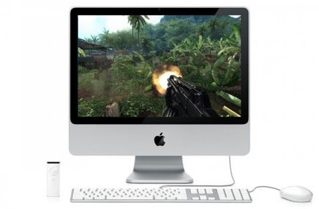 How To Run Almost Any Windows Game On Your Mac Without Boot