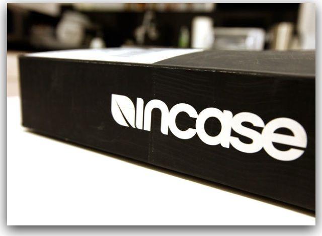 incase3_640