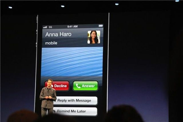 iOS 6 will deliver a lot of business features, but what about enterprise/IT integration?
