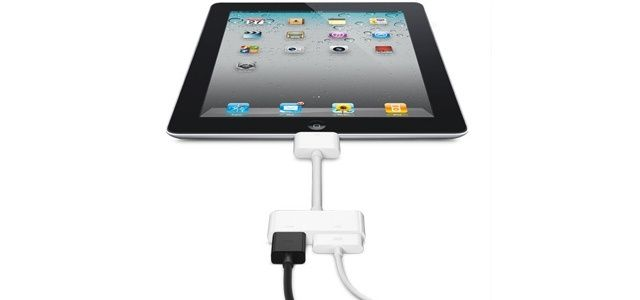 ipad-hdmi-adapter