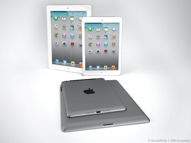 It's looking increasingly likely the iPad mini will get its own launch event in October.