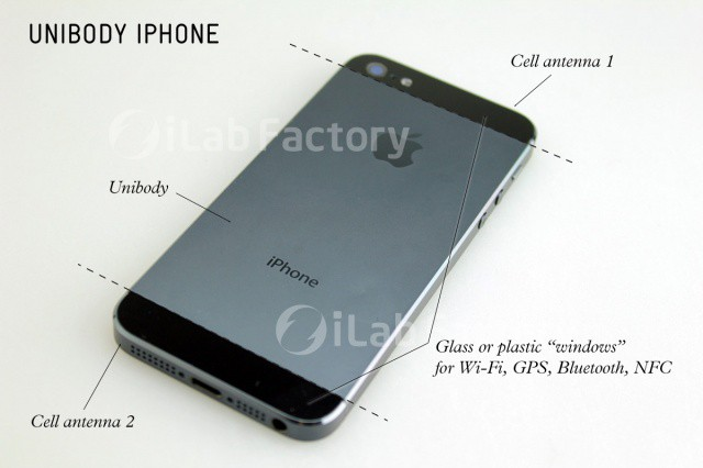 iphone5_outsidedock