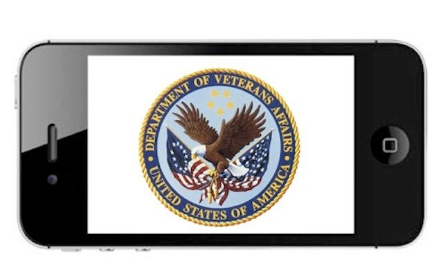 The VA's mobile security chief offers IT leaders five excellent tips for securing mobile devices.