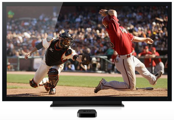 tv sports apple internet plans interface watching streaming report simplify muvi sport integration ipad social habits revolutionized technology play football