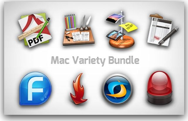 mac_variety_bundle640
