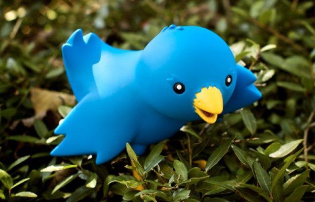 Twitterrific-bird