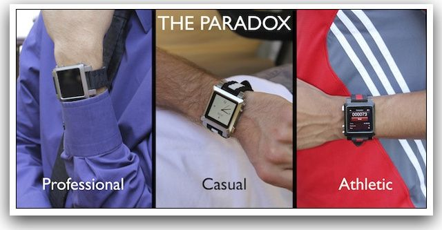 paradox640