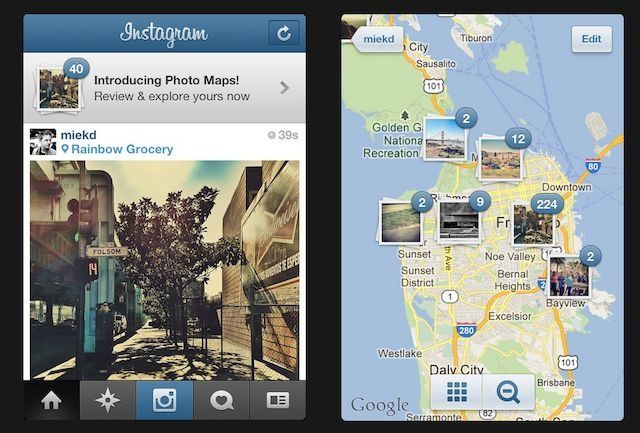 how to follow private users on instagram