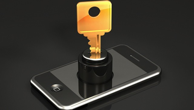 BYOD programs are here to stay, but many companies still don't secure employee devices.