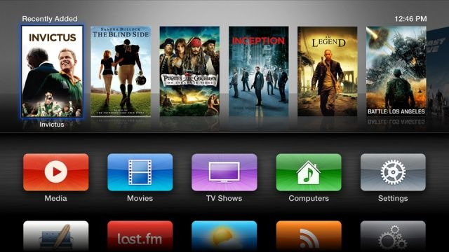 Meet your new and improved jailbroken Apple TV.