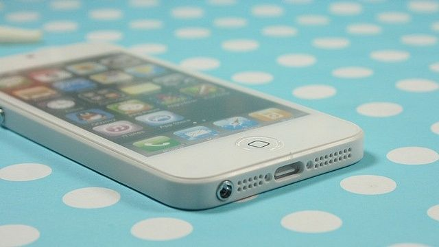 fakeiPhone5