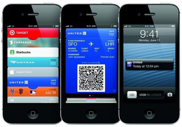Apple_Passbook-paymentobserver
