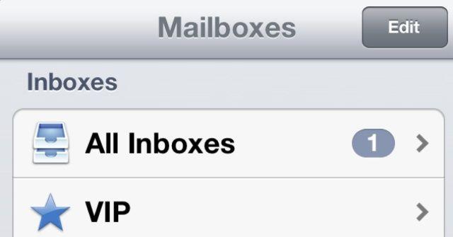 VIP-inbox-iOS-6