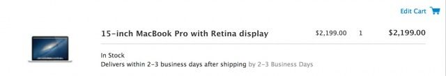 MacBook-Pro-fast-shipping