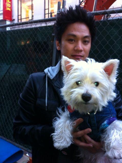 Oliver_the_dog