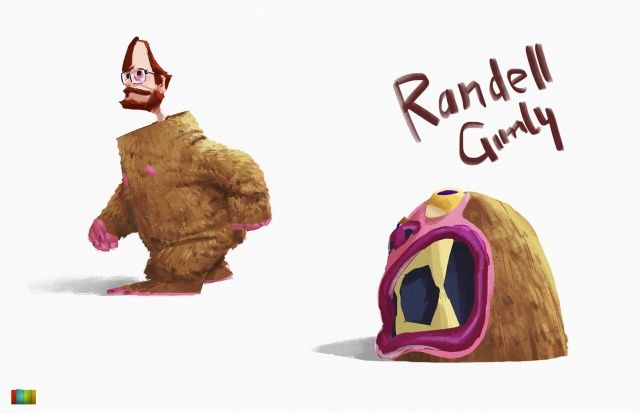 Randell_Gimly_color