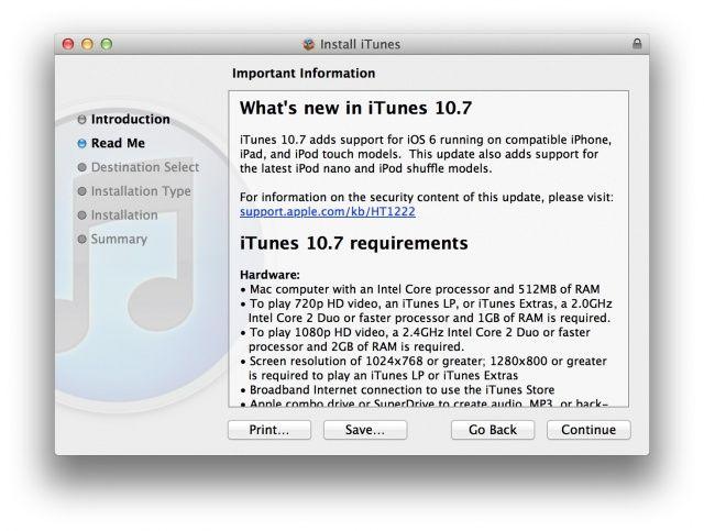 Screen Shot 2012-09-12 at 3.37.30 PM