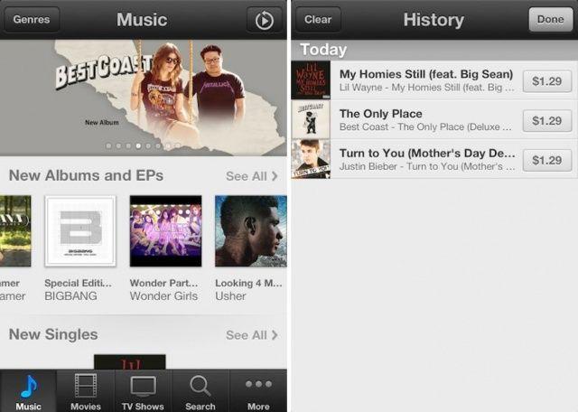 iOS-6-iTunes