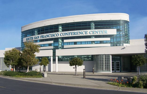 South_San_Francisco_Conference_Center