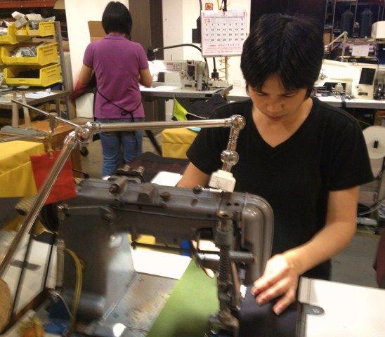 Timbuk2_factory_19_CULT_OF_MAC_APPLE_BAGS_MANUFACTURING_JOBS