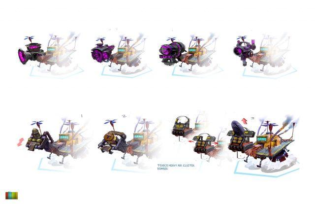 ToxiCo_Vehicles_Heavy_Air