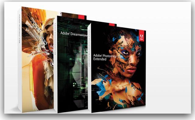 Train Simple - Adobe Online Training
