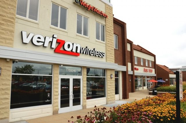 Some really good news just surfaced for current and potential Verizon iPhone 5 owners.