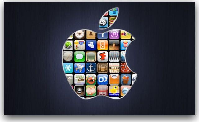 appbook_640