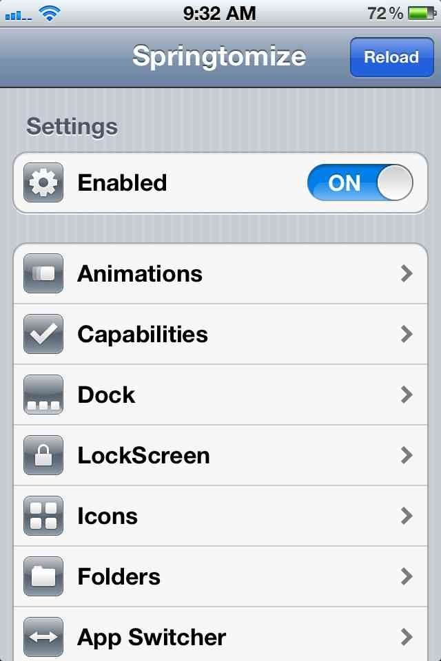 The Evolution Of Jailbreaking Looking Back At Ios 5 And