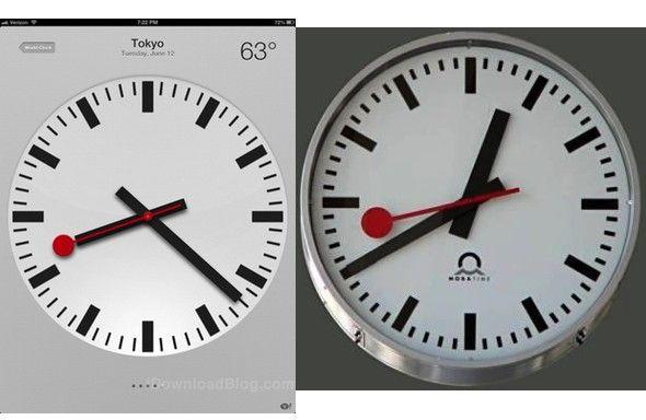 clock-copiers-e1348165431748